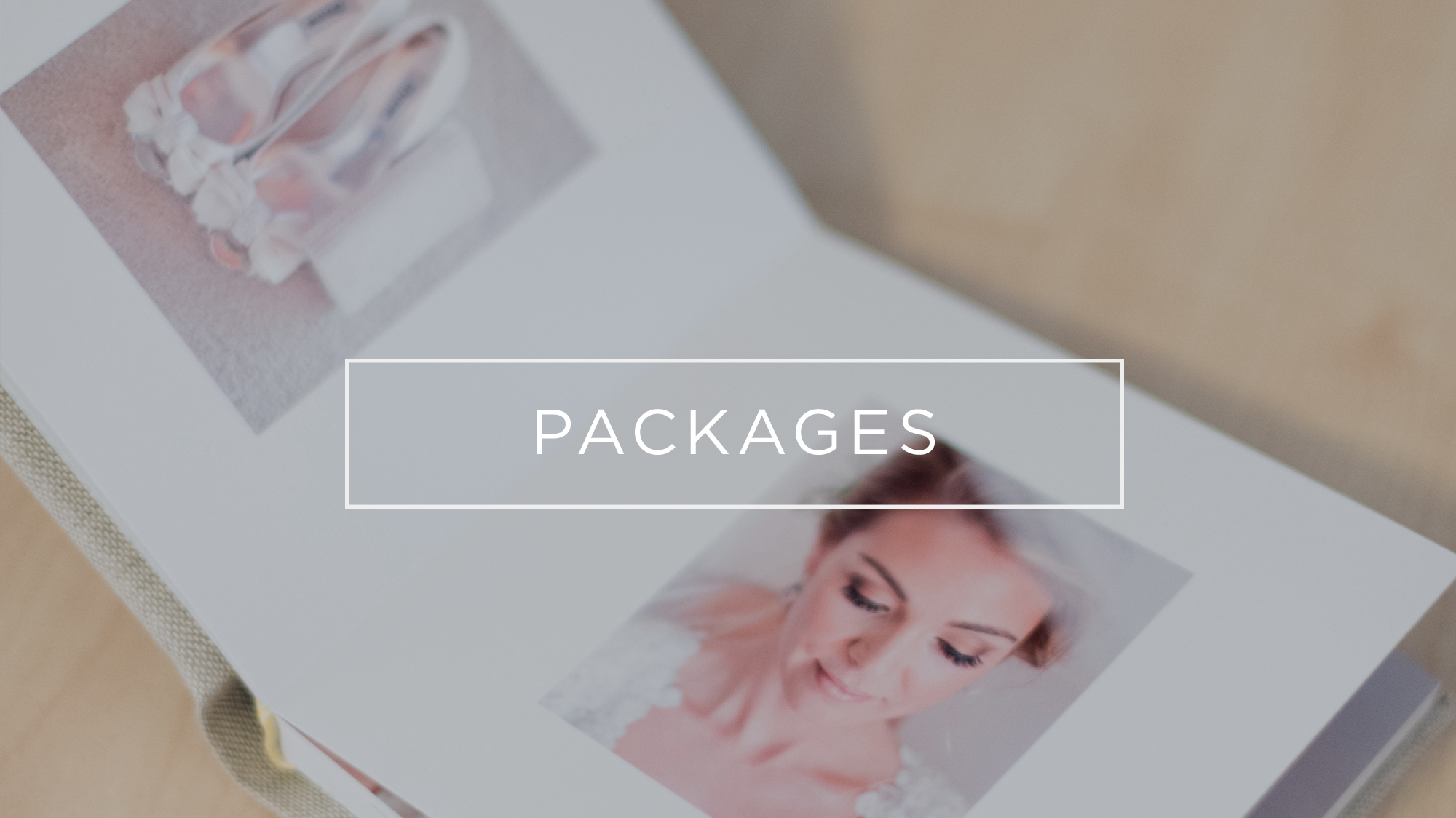 Info_packages