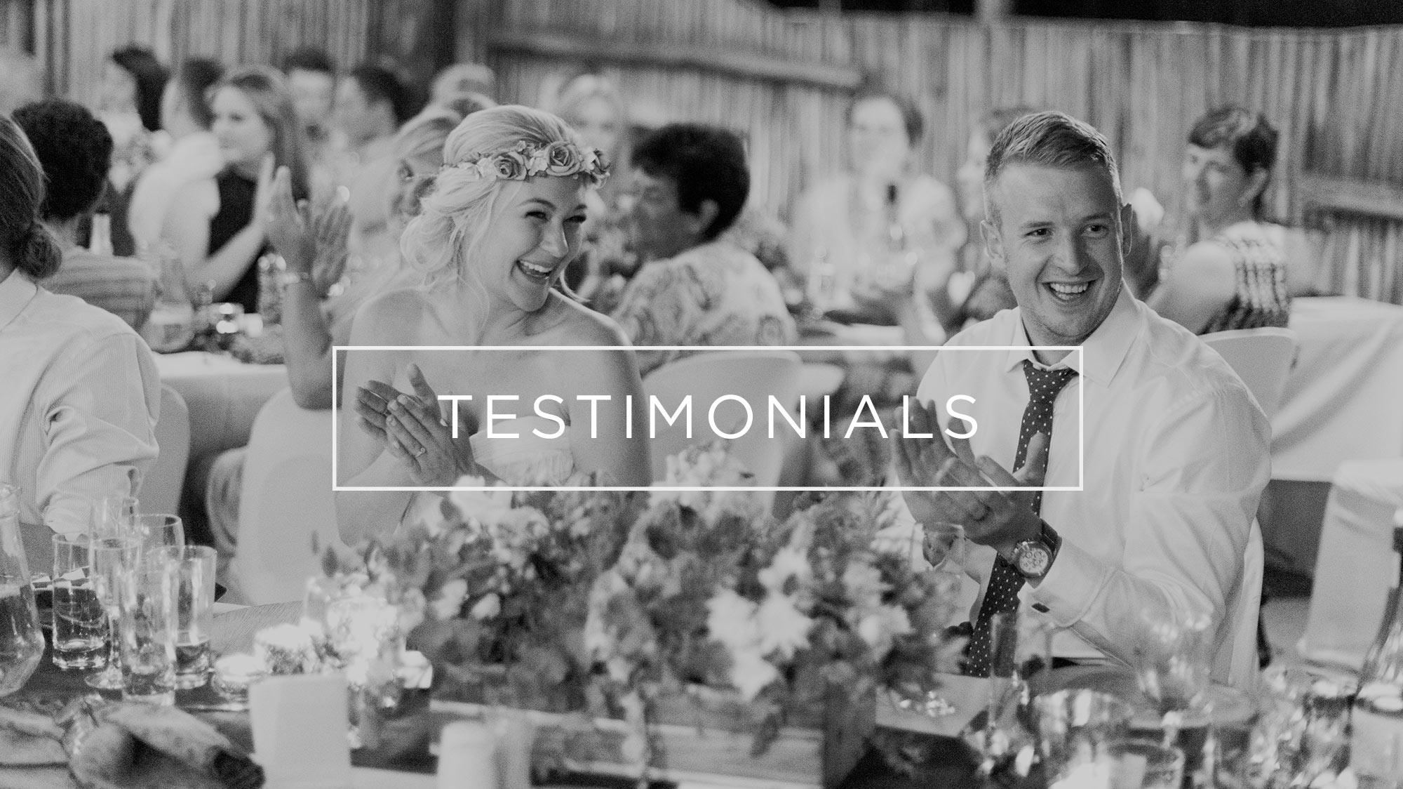 Info_testimonials
