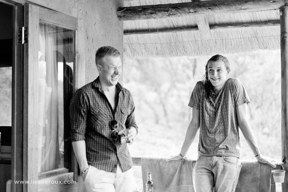 Liesl le Roux Photography_D&J__0006