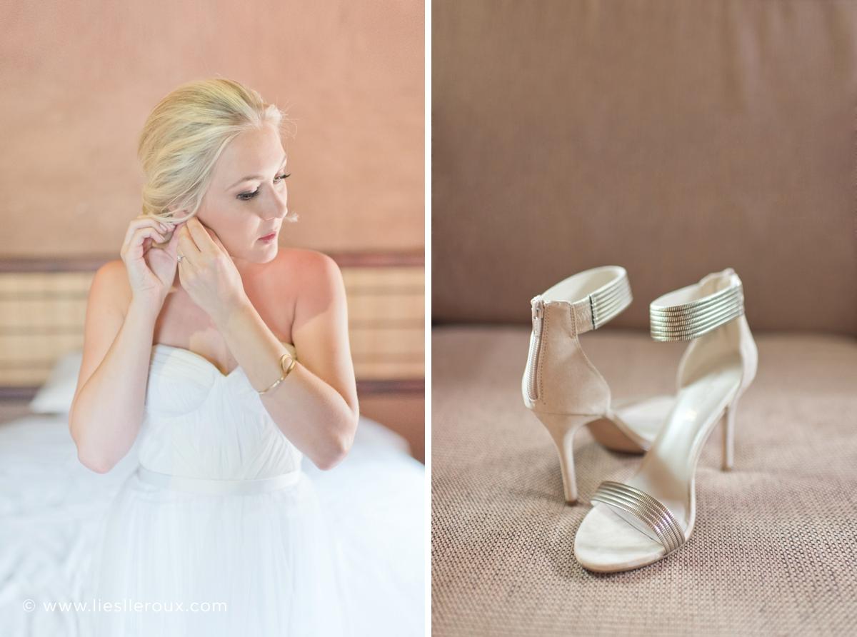 Liesl le Roux Photography_D&J__0021