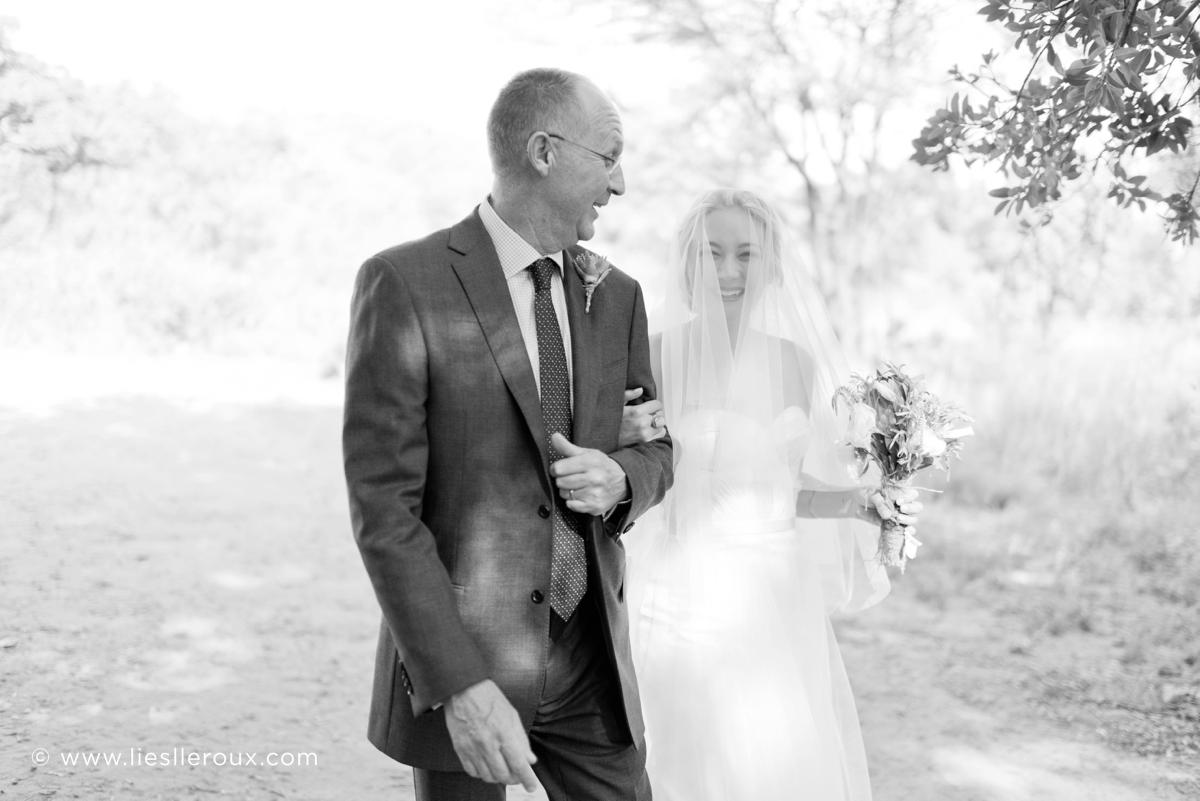 Liesl le Roux Photography_D&J__0032
