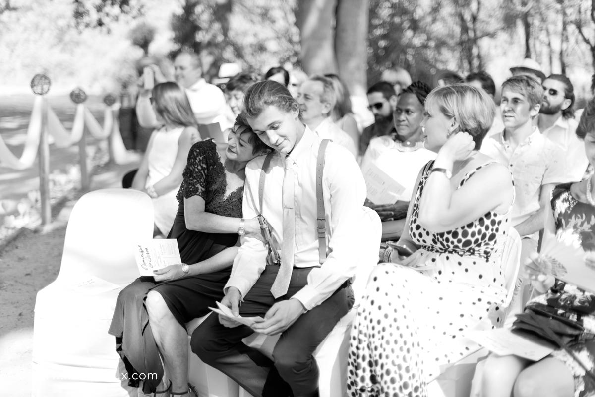Liesl le Roux Photography_D&J__0034