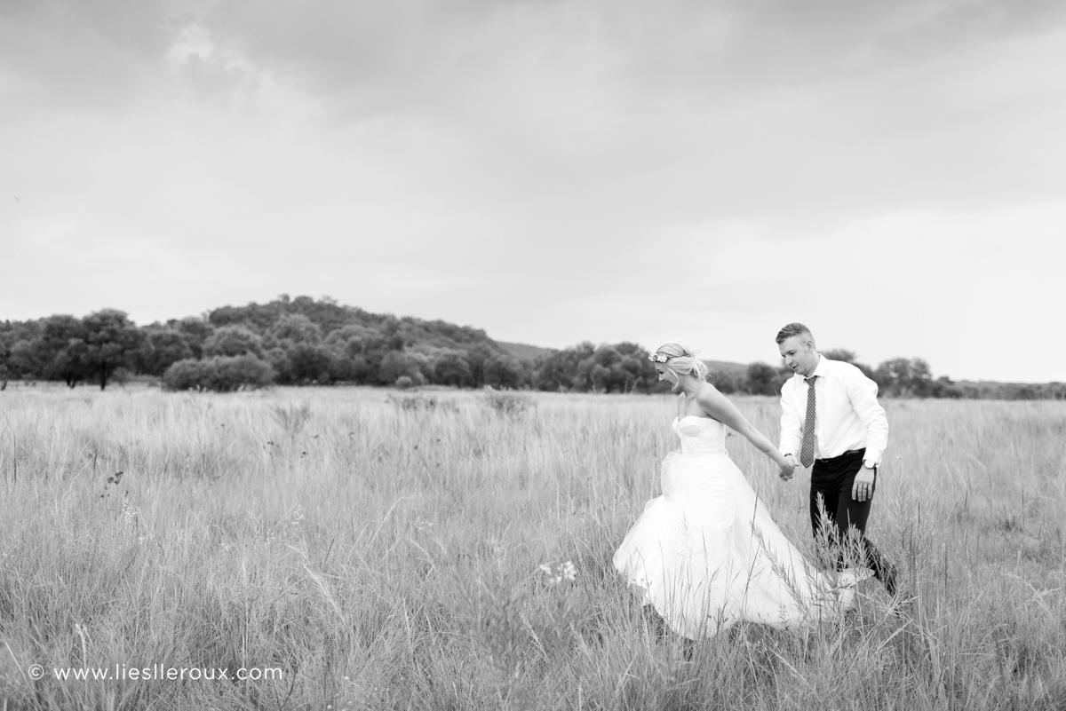 Liesl le Roux Photography_D&J__0060