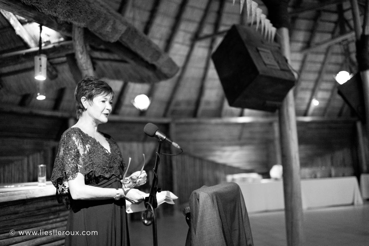 Liesl le Roux Photography_D&J__0070