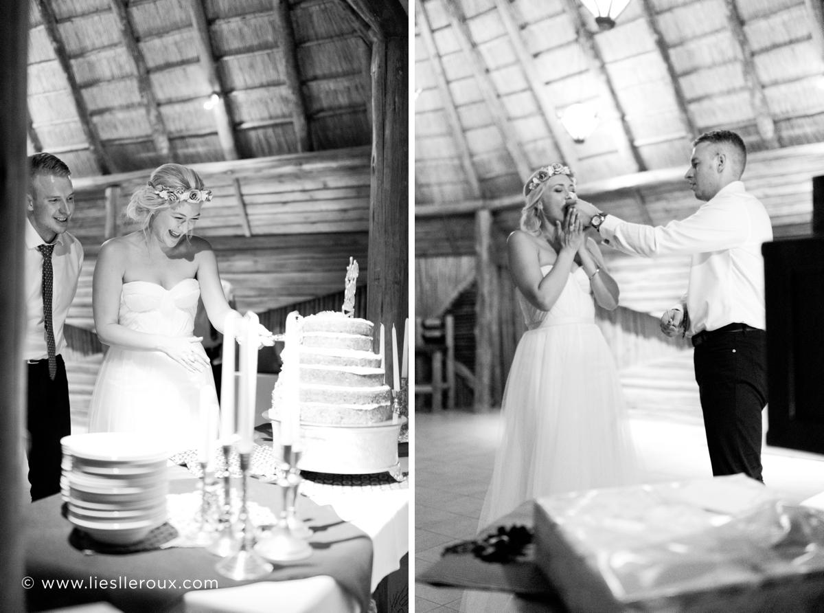 Liesl le Roux Photography_D&J__0077