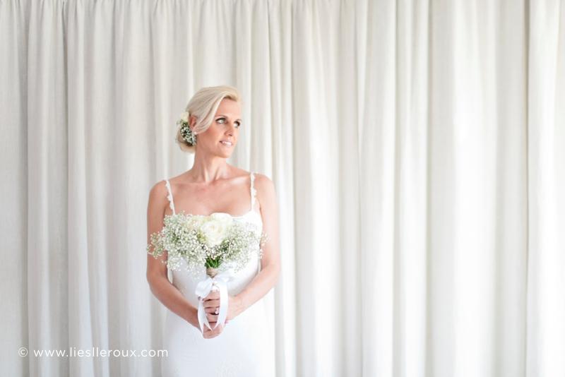 Liesl le Roux Photography__0092