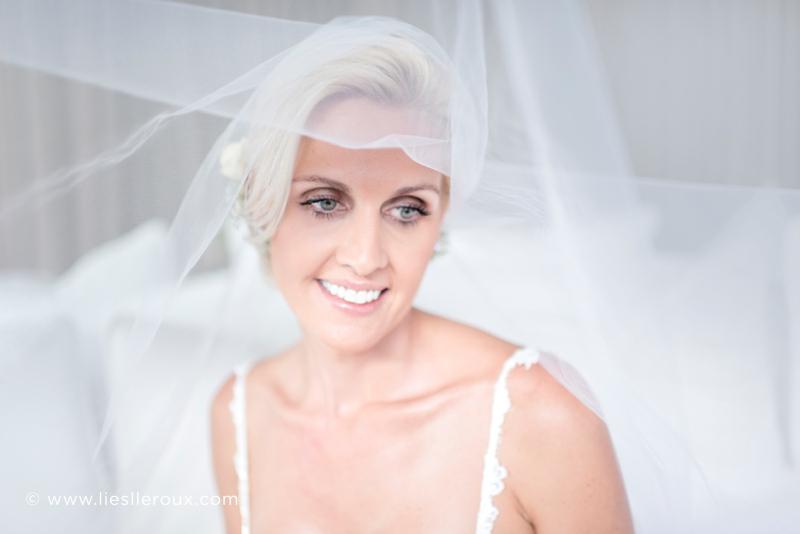 Liesl le Roux Photography__0094