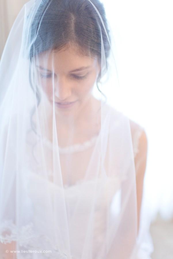 Liesl le Roux Photography__0104