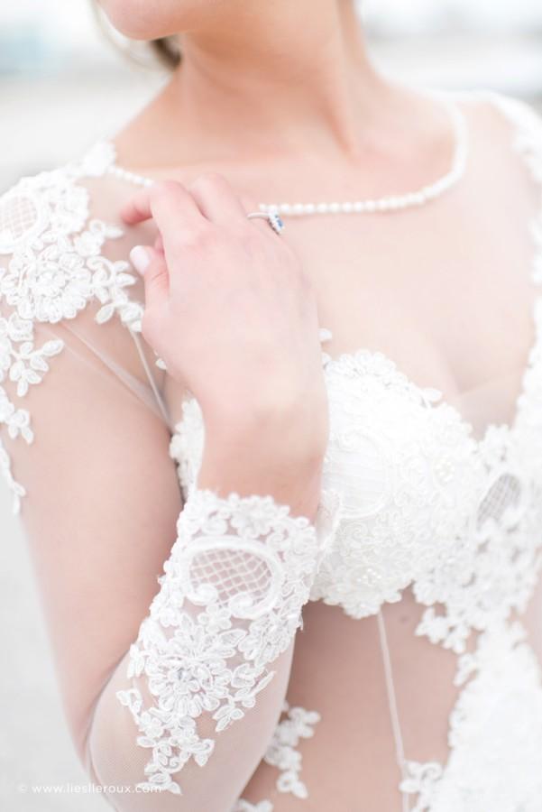 Liesl le Roux Photography__0123
