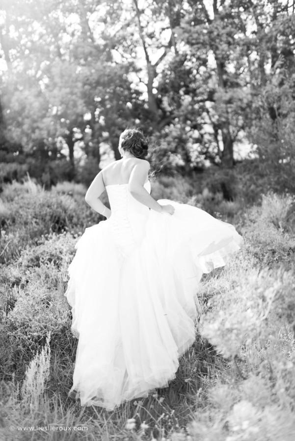Liesl le Roux Photography__0138