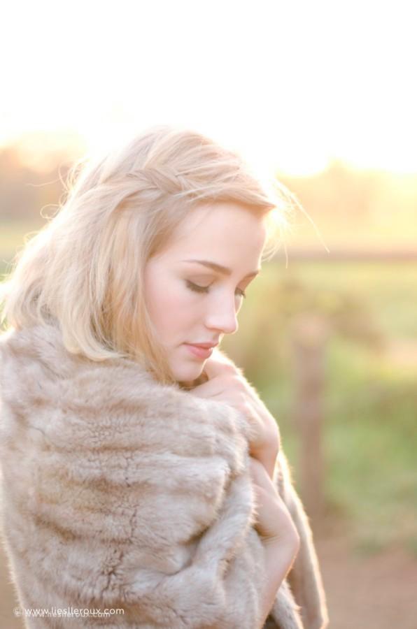 Liesl le Roux Photography__0164