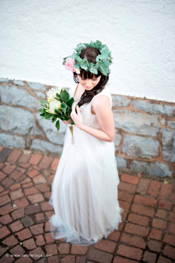 Liesl le Roux Photography__0168