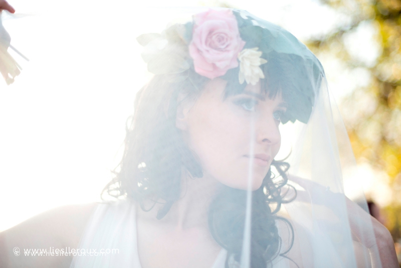 Liesl le Roux Photography__0171