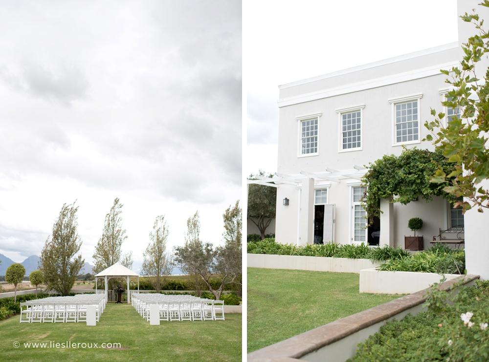 fj leanthe nantes estate liesl le roux photography. Black Bedroom Furniture Sets. Home Design Ideas
