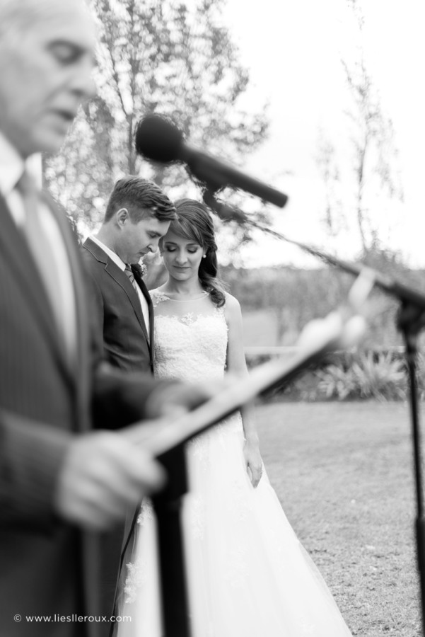 Liesl le Roux Photography_L&F_ceremony__251