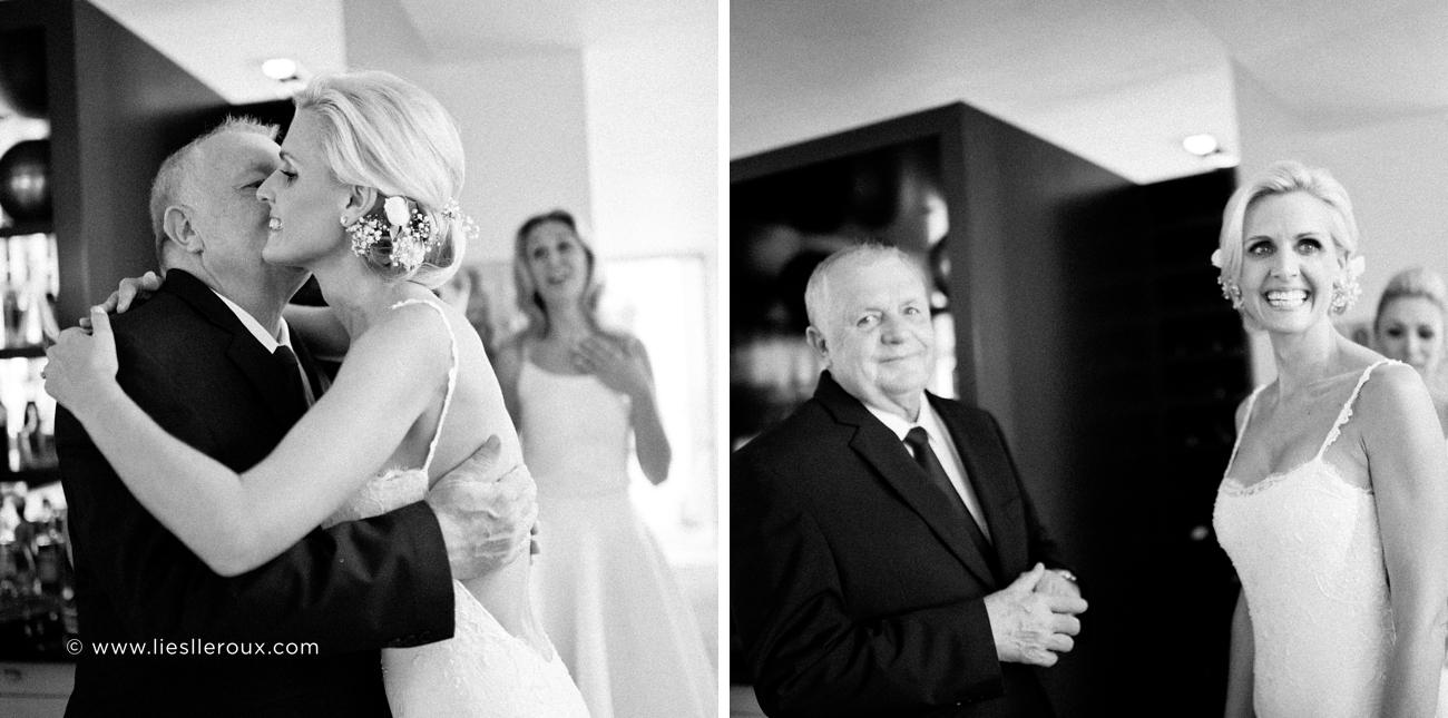 Liesl le Roux Photography__0006