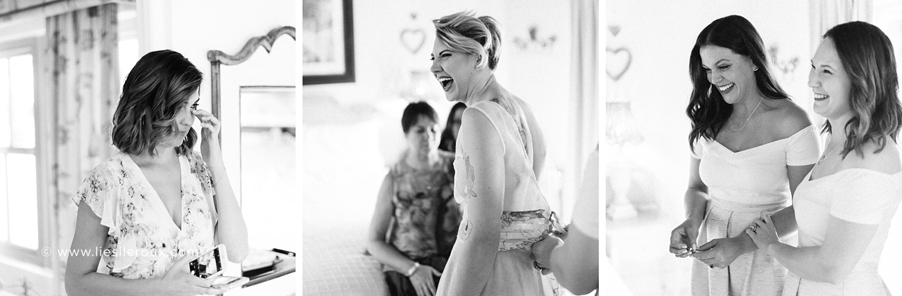 Liesl le Roux Photography_DM__0006