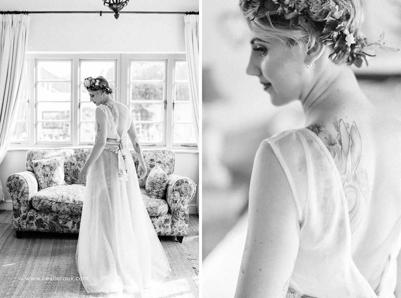 Liesl le Roux Photography_DM__0012