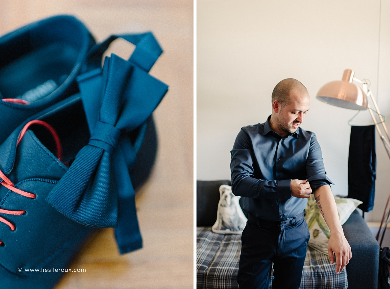 Liesl le Roux Photography_DM__0016