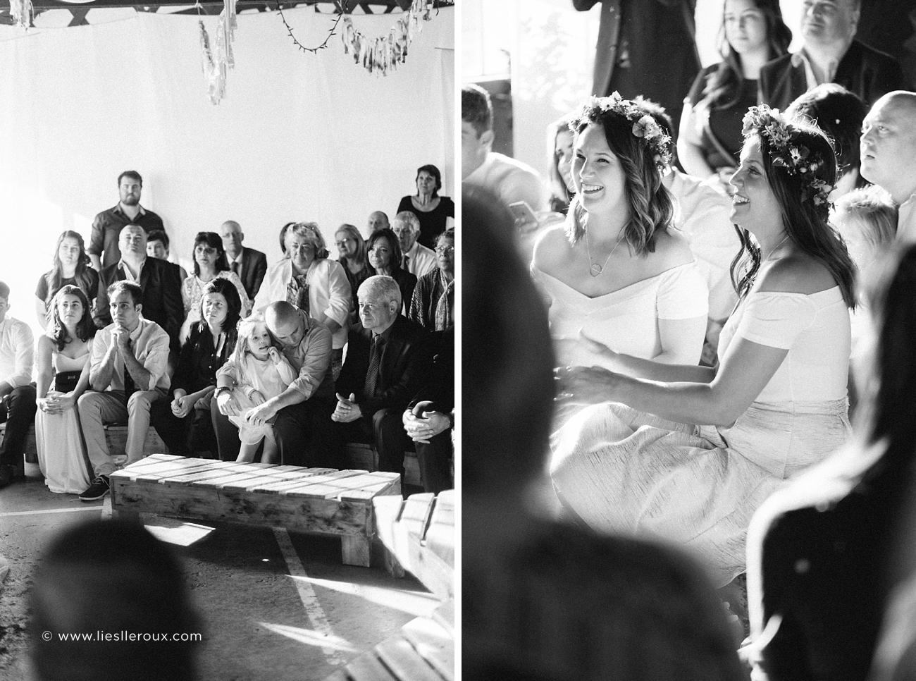 Liesl le Roux Photography_DM__0034