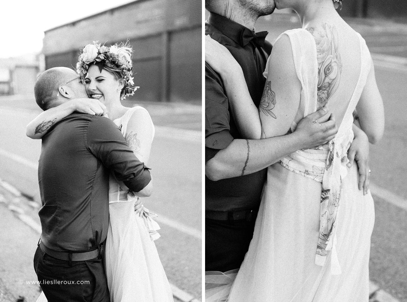 Liesl le Roux Photography_DM__0046
