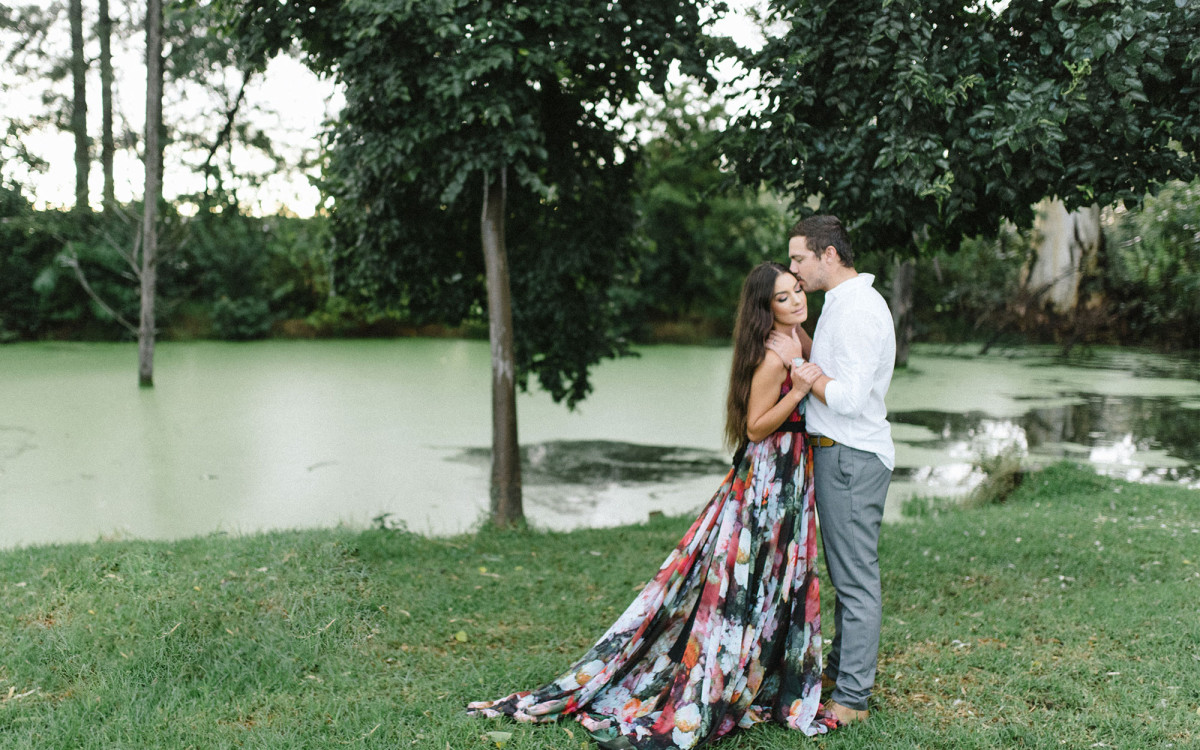 LOHAN & MISSY | IRENE DAIRY FARM