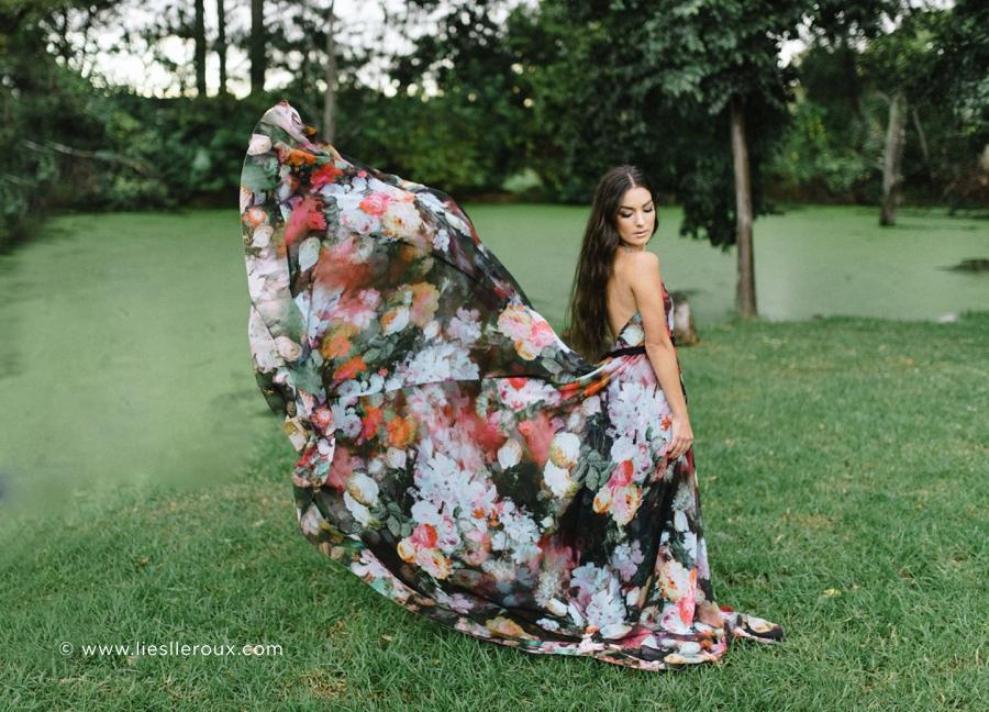 Liesl le Roux Photography_L&M__0041
