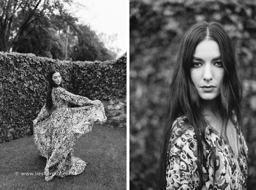 Liesl le Roux Photography_L&M__0049