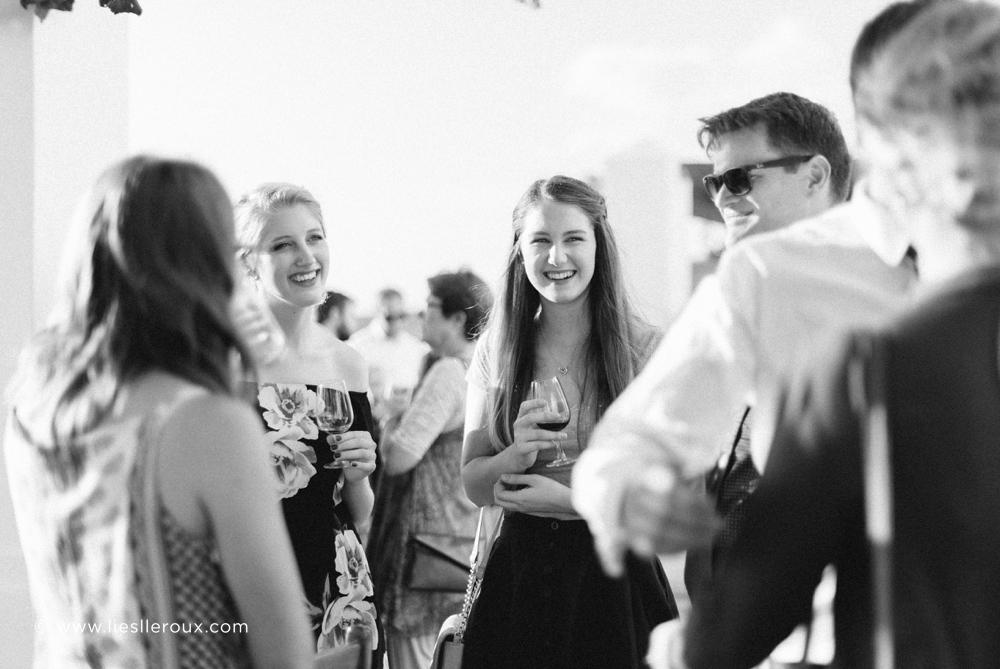 Liesl le Roux Photography_C&R_0028