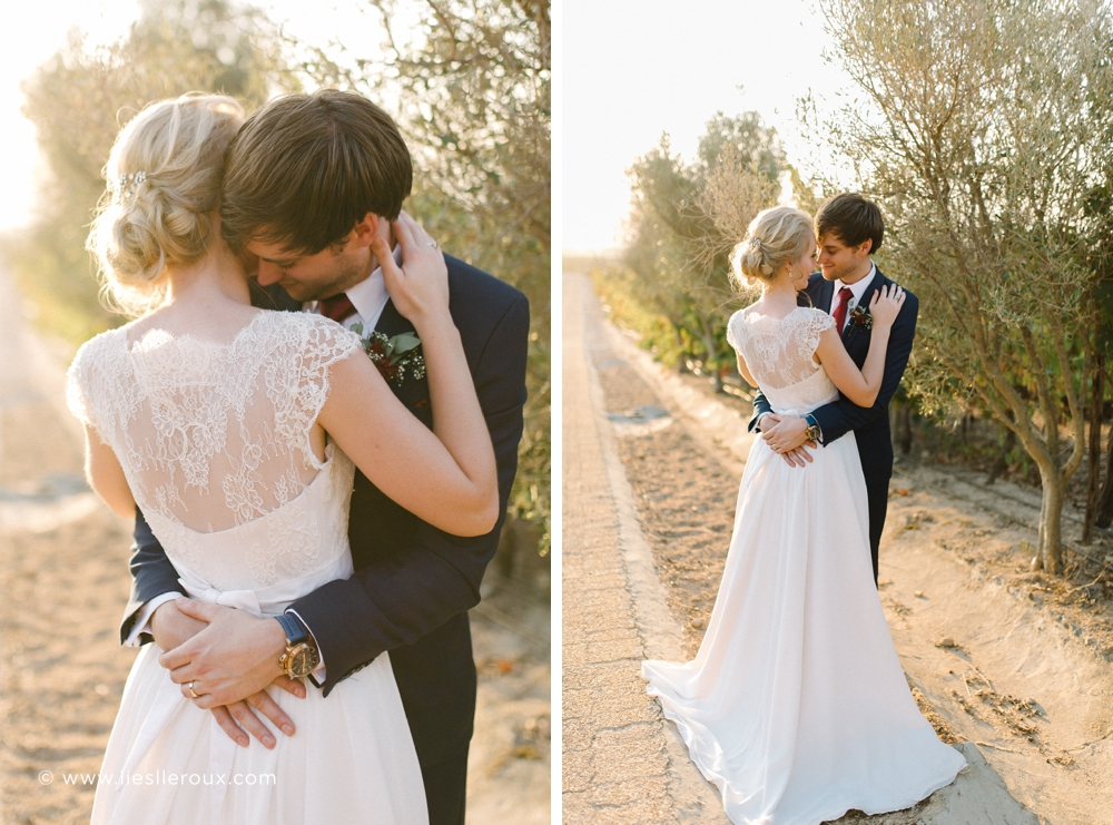 Liesl le Roux Photography_C&R_0038