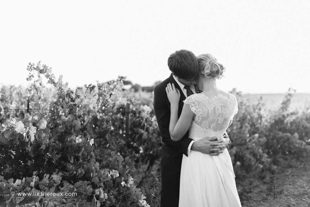 Liesl le Roux Photography_C&R_0041
