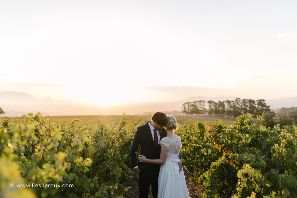 Liesl le Roux Photography_C&R_0043