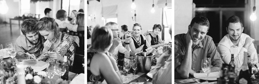 Liesl le Roux Photography_C&R_0047