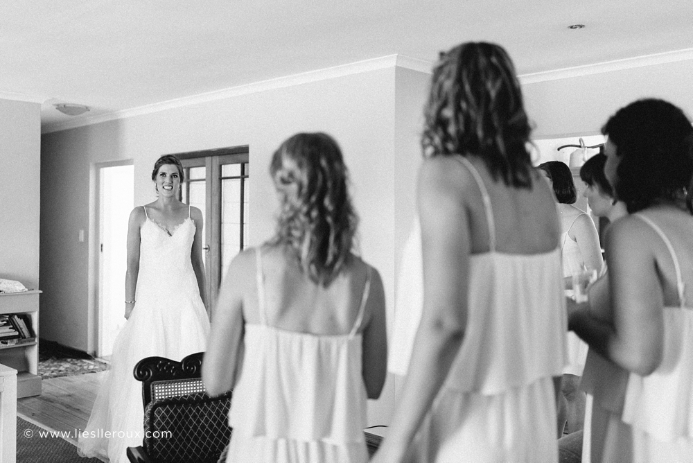 Liesl le Roux Photography_beloftebos__0022