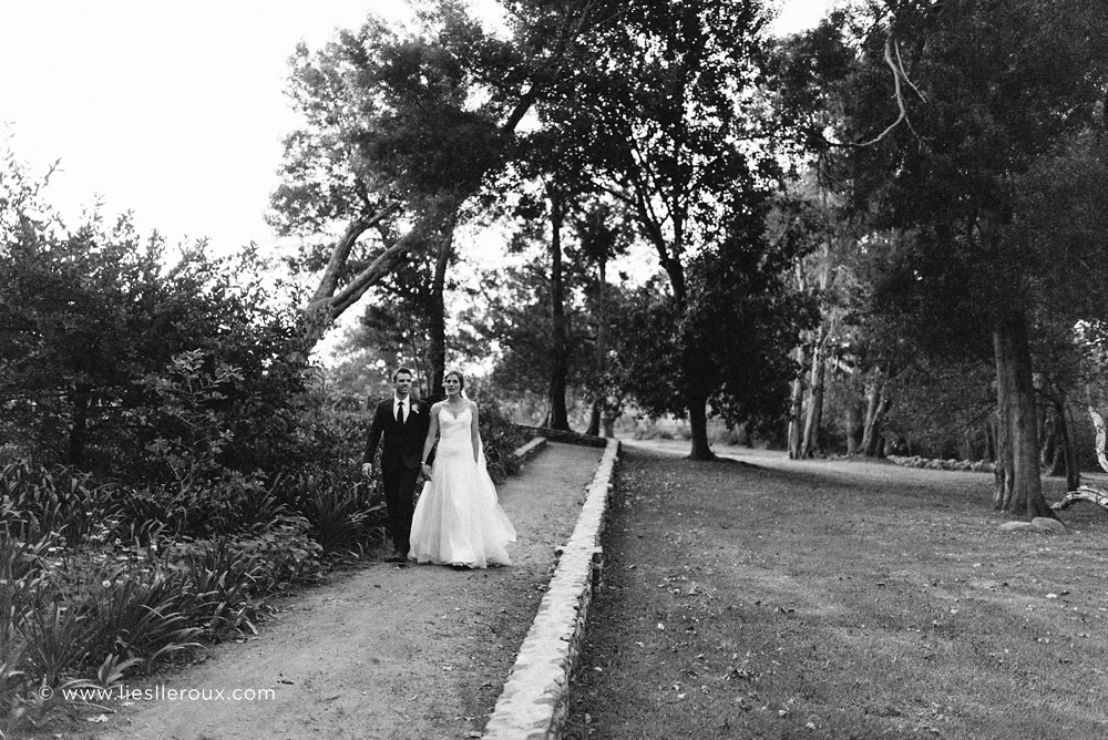 Liesl le Roux Photography_beloftebos__0073