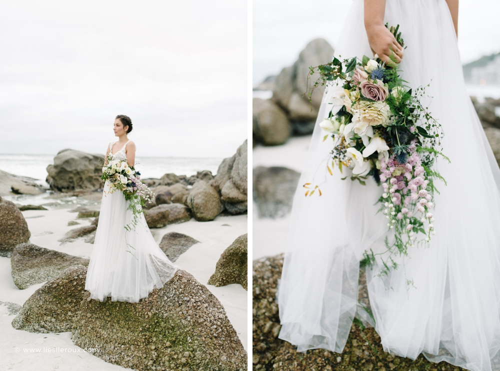 Liesl le Roux Photography_Beach styled shoot__0011
