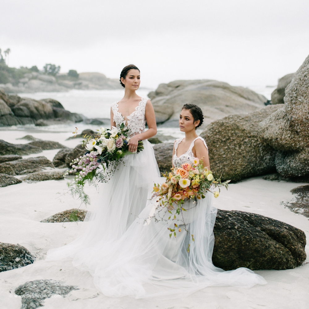 Liesl le Roux Photography_Beach styled shoot__0012