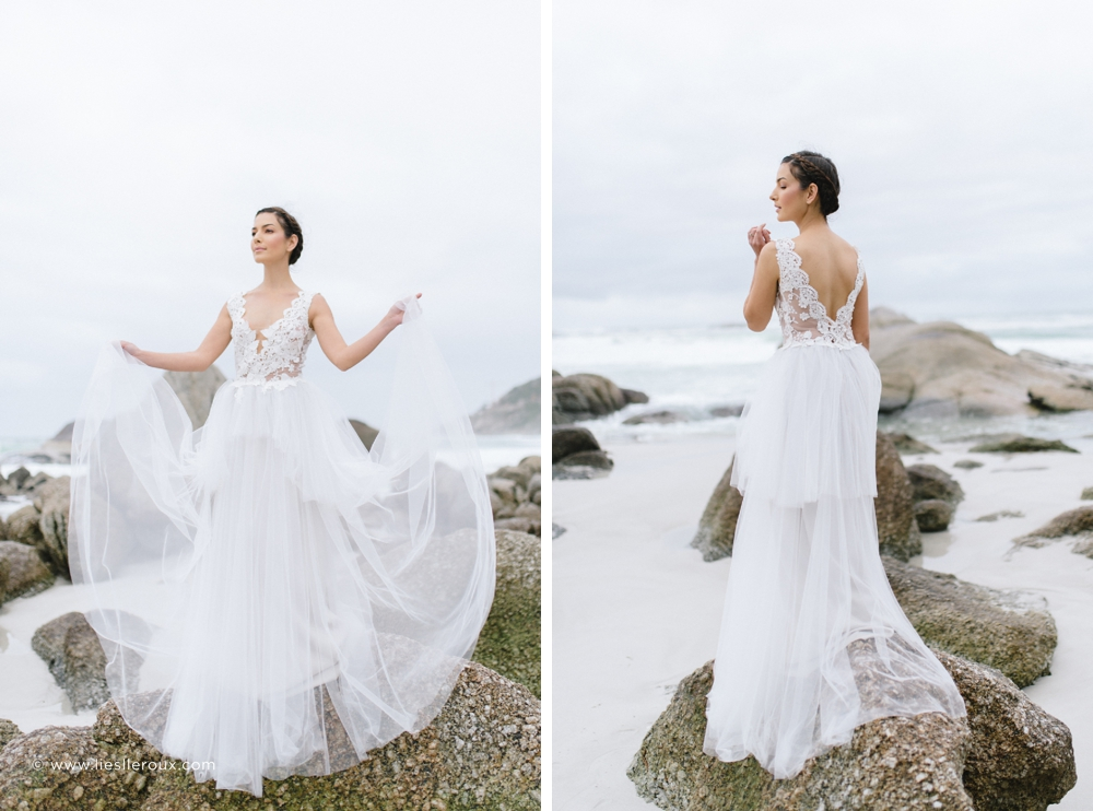 Liesl le Roux Photography_Beach styled shoot__0013