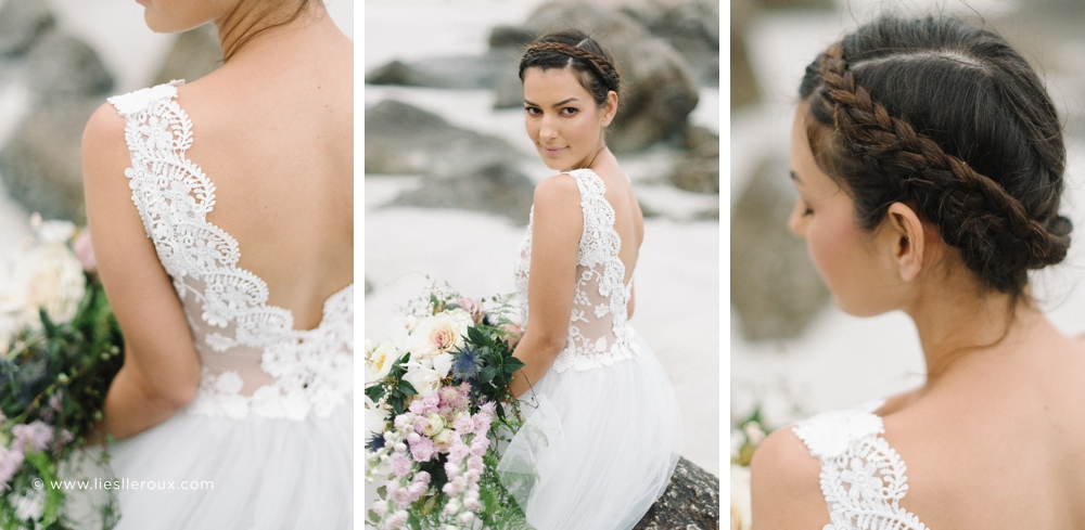 Liesl le Roux Photography_Beach styled shoot__0015