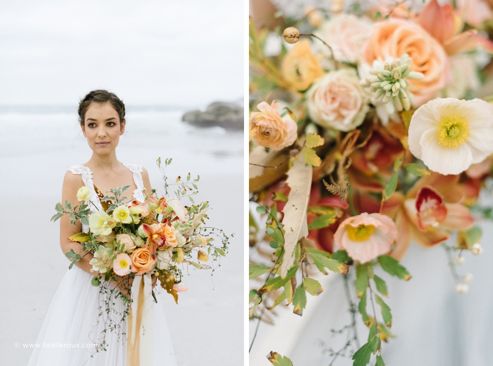 Liesl le Roux Photography_Beach styled shoot__0016