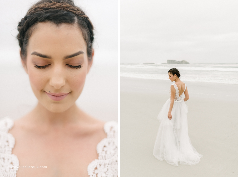Liesl le Roux Photography_Beach styled shoot__0017