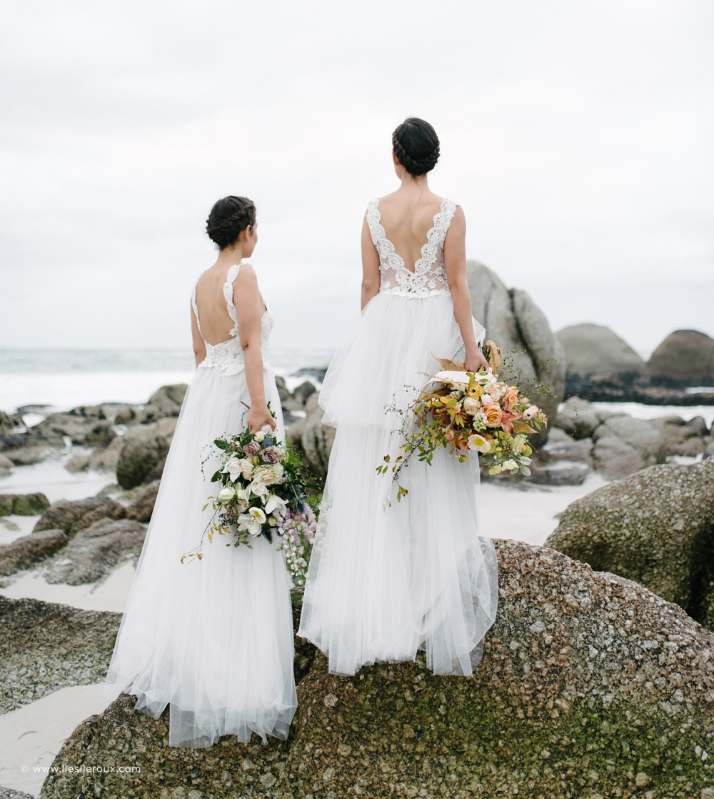 Liesl le Roux Photography_Beach styled shoot__0018