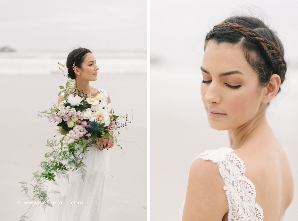 Liesl le Roux Photography_Beach styled shoot__4
