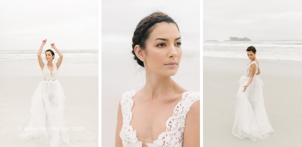 Liesl le Roux Photography_Beach styled shoot__7