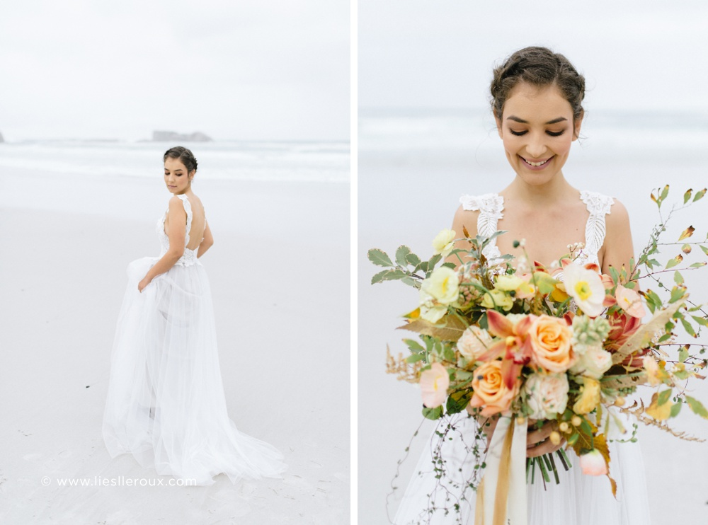 Liesl le Roux Photography_Beach styled shoot__8