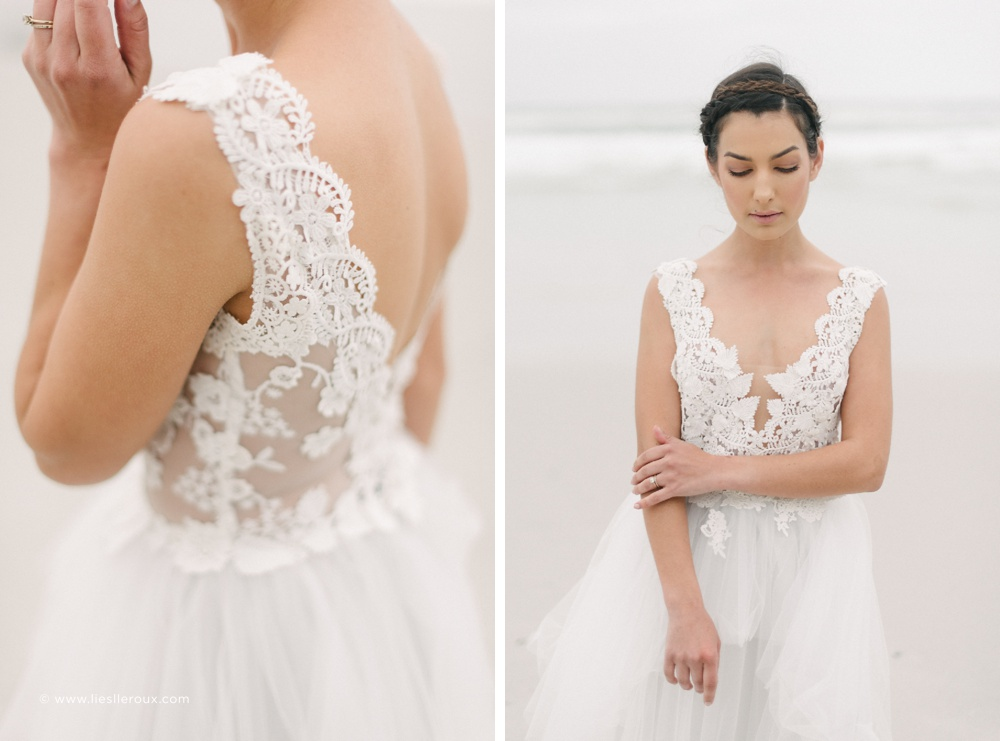 Liesl le Roux Photography_Beach styled shoot__8b