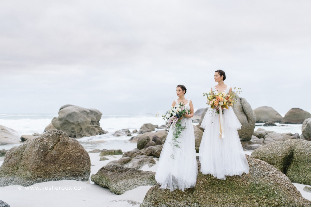 Liesl le Roux Photography_Beach styled shoot__9